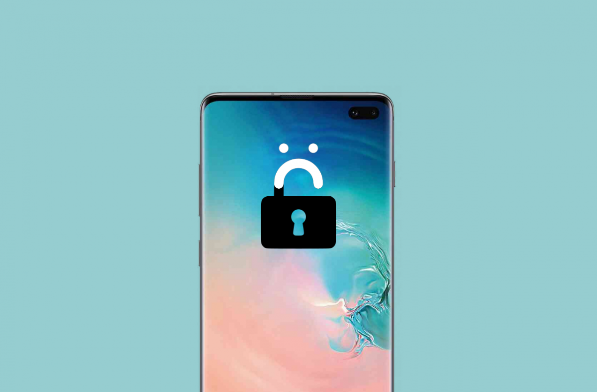 Samsung is treating U S  unlocked device owners like second