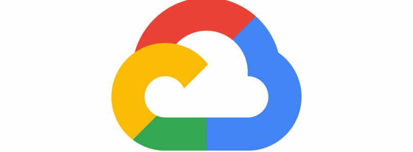 Google Cloud Next '19: The Latest G Suite Announcements From Google's Big Event