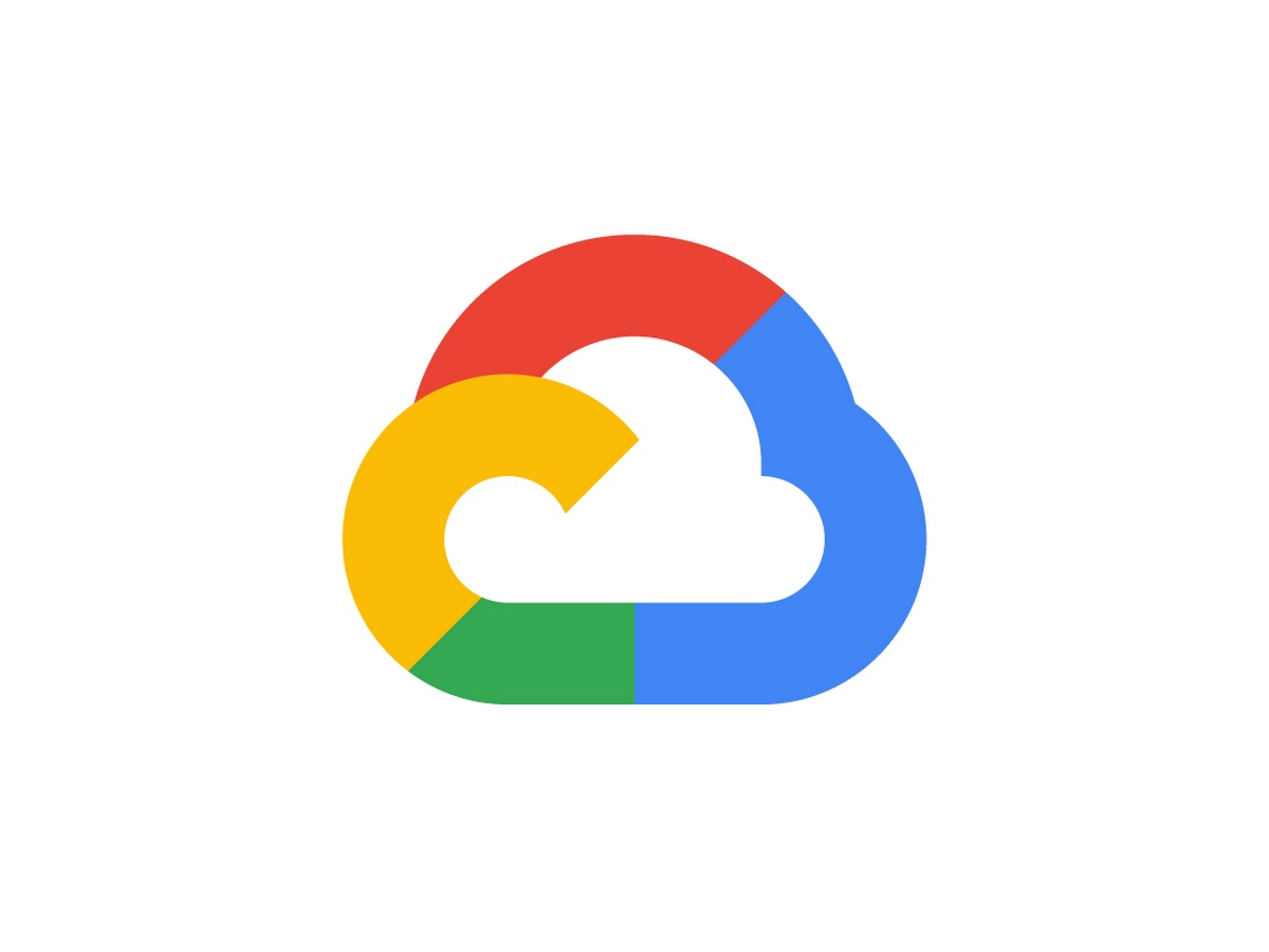 Image result for Google Cloud Next 2019