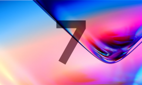 OnePlus 7 Pro forums are now open