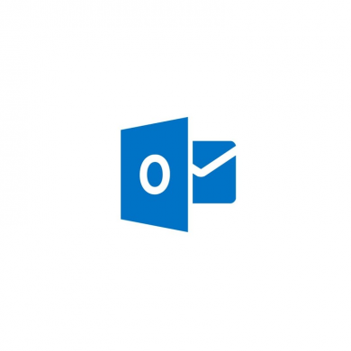 Microsoft Outlook on desktop will soon show suggested replies for your emails