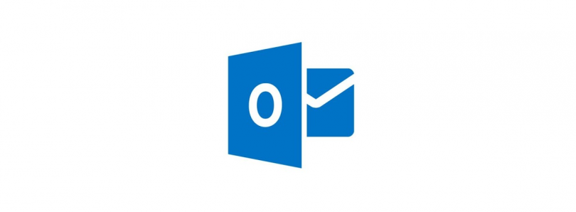 Microsoft Outlook support rep's account was hacked and some users' emails could have been accessed