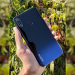 Realme 3 Review – A solid device in a crowded market