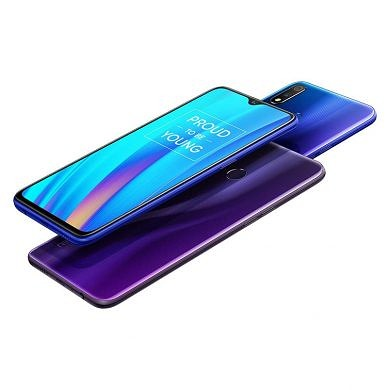 Realme 3 Pro with 8GB RAM could launch by July for about ₹18,000