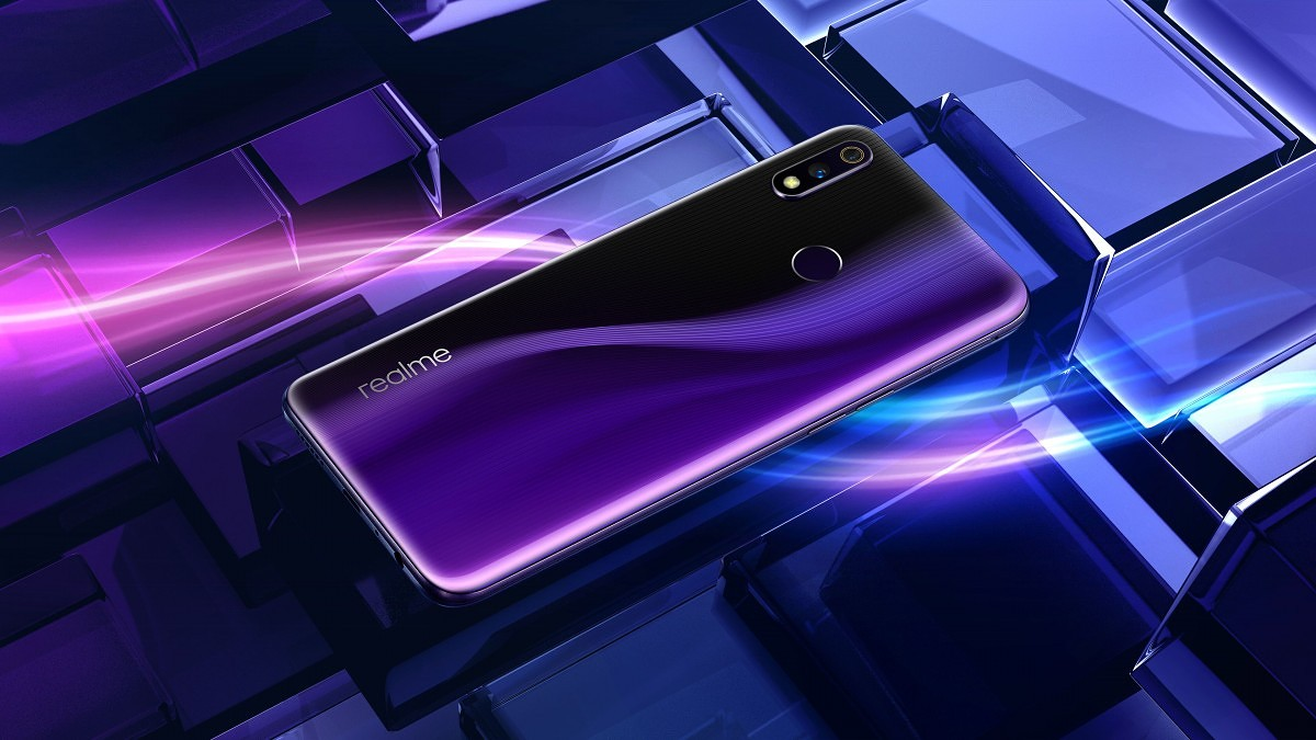 Visit Realme 3 Pro XDA forums for reviews, mods, and guides