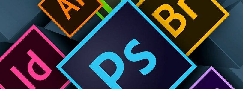 Launch a Career in Graphic Design with This In-Depth Adobe Bundle