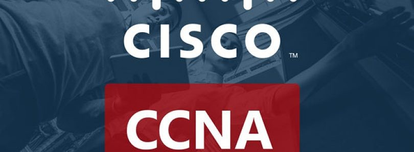 Prep to Certify Your IT Skills with This Cisco CCNA Training Bundle