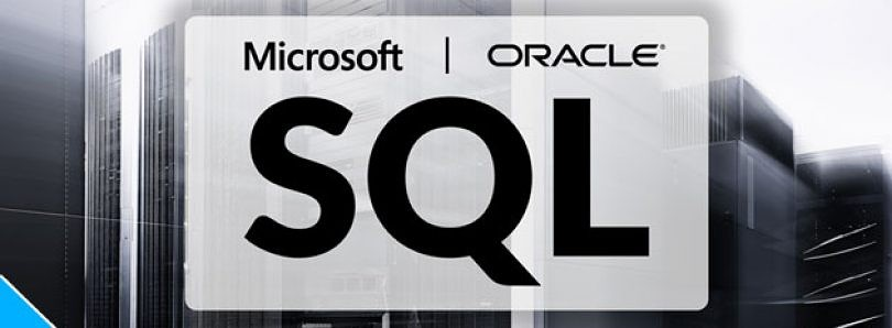 Dive into Data with this Microsoft & Oracle SQL Certification Training, Now $39