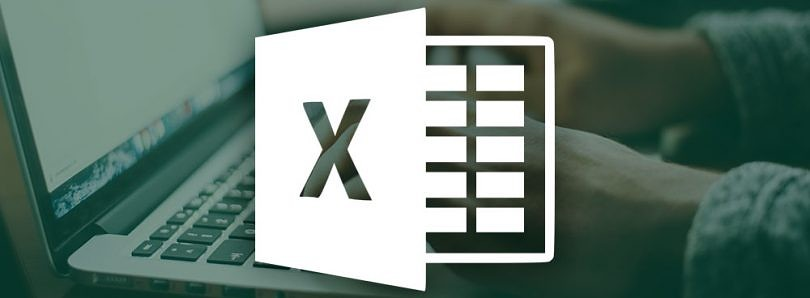 This $20 Excel Training Will Help You Stay Relevant in the Job Market