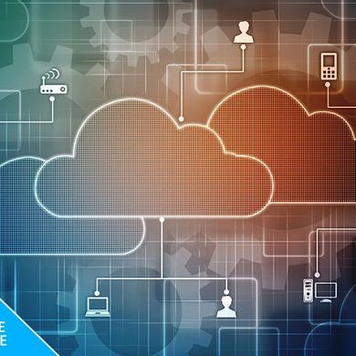 Get into Cloud Computing with this AWS Certification Training, Now $49
