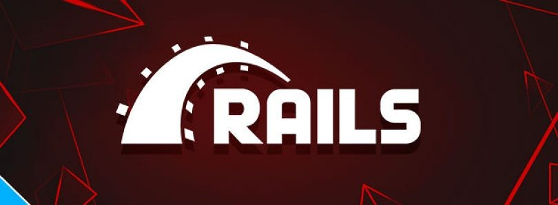 Pay What You Want for this Ruby on Rails Coding Masterclass