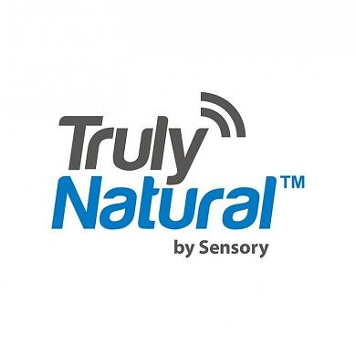 Sensory's TrulyNatural is an SDK for on-device natural language processing
