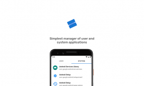 Skit is a new app manager to pull and inspect APKs on your phone