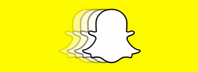 Snapchat's faster, redesigned Android app is now available