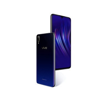 Vivo rolls out Android Pie to some V11 Pro users in India