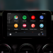 Change the Android Auto background with Substratum themes