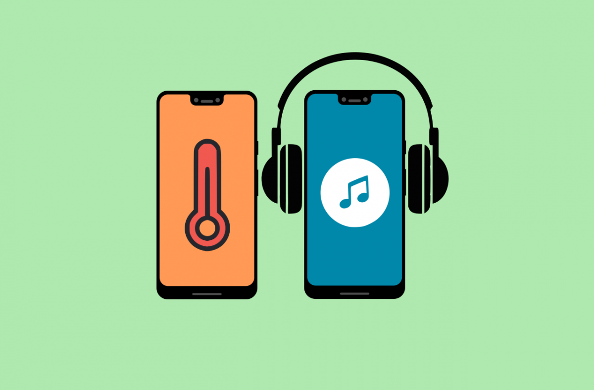 Android Q will let apps record audio from other apps and monitor