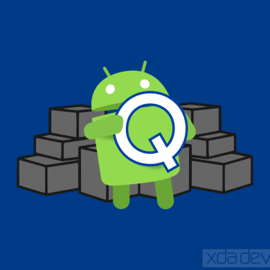 The Storage Access Framework is the only way for apps to work with all your files in Android Q. And it's terrible.