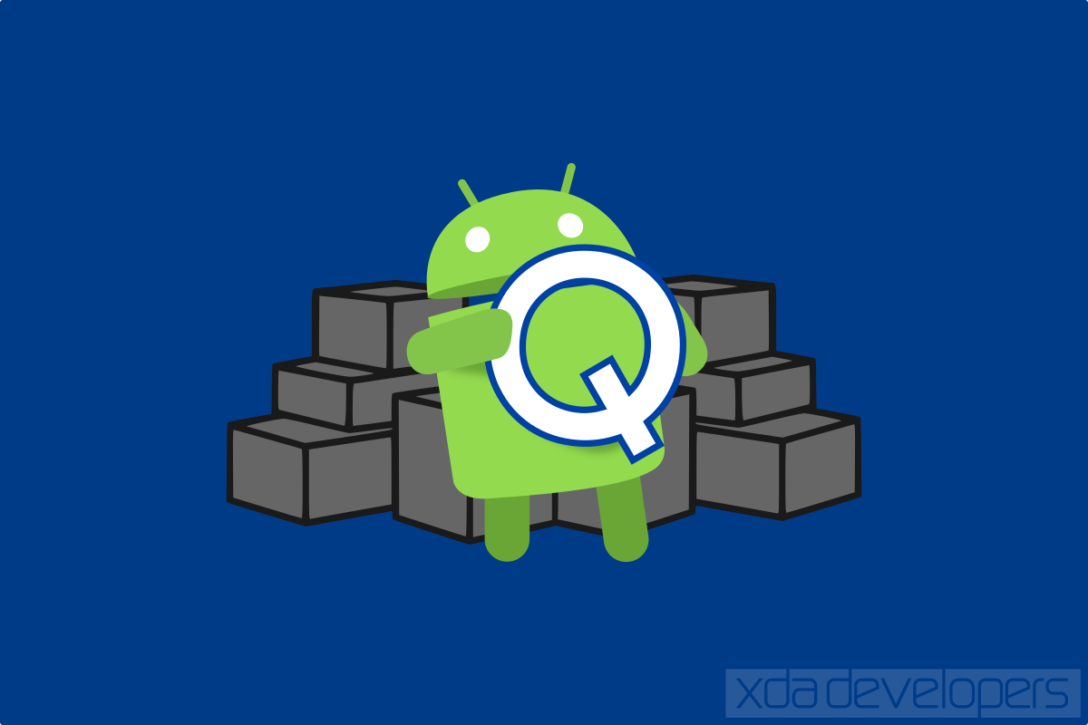 Git Google Android News Android Forums - Gonzagasports