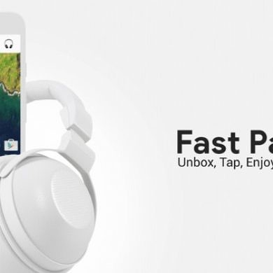 Find My Device 2.4 prepares to add support for finding your Bluetooth Fast Pair accessories