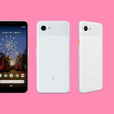 """Google says the Pixel 3a has a headphone jack because it gives consumers """"flexibility for audio quality"""""""