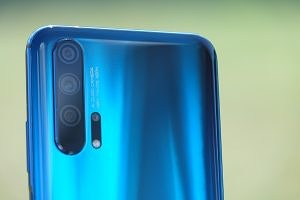 Xiaomi Redmi S2 Android Pie in China with updated kernel sources