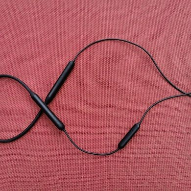 OnePlus Bullets Wireless 2 sound better than they should and have great battery life