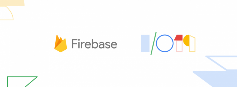 Firebase adds 3 new capabilities in ML Kit and Performance Monitoring for web apps