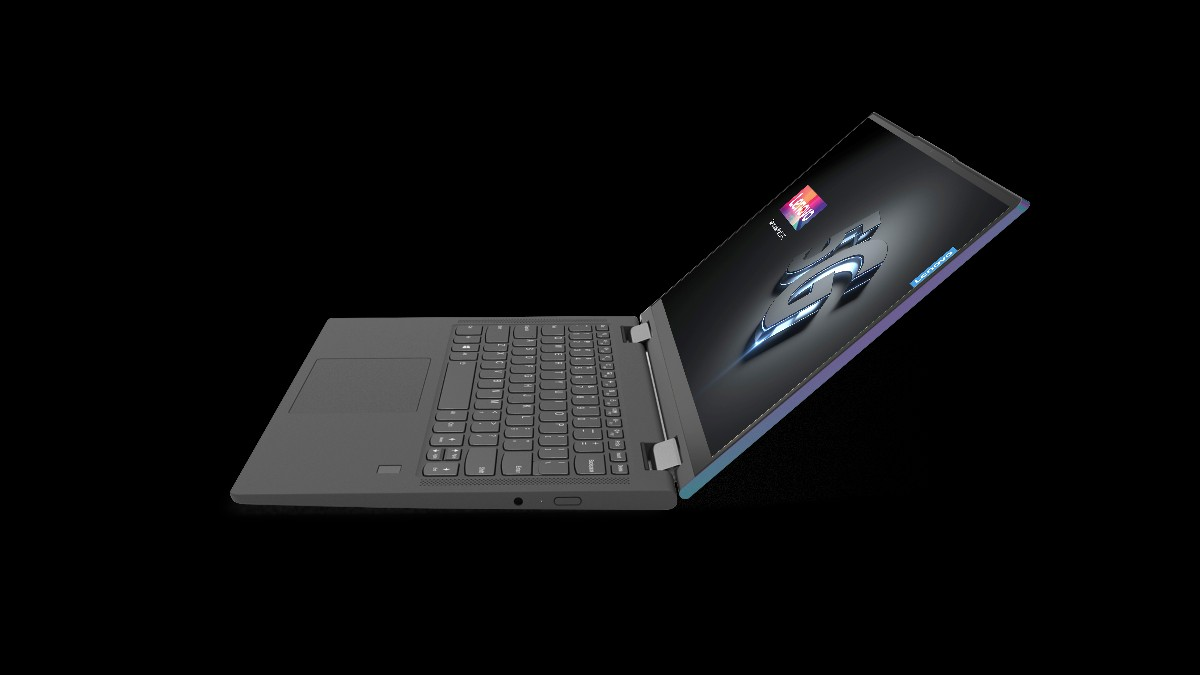 Project Limitless - A Lenovo and Qualcomm collaboration