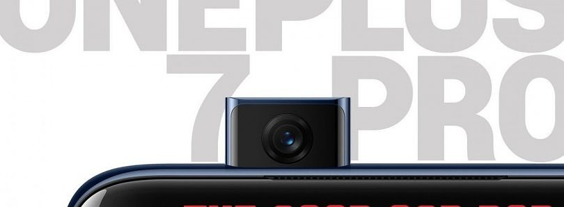 The Good and The Bad about the OnePlus 7 Pro