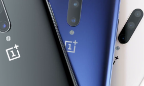 OxygenOS 10.0.3 brings November 2019 security patches to the OnePlus 7 and 7 Pro