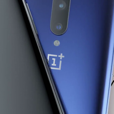 OnePlus 7/7 Pro get Android 10 with OxygenOS Open Beta 1