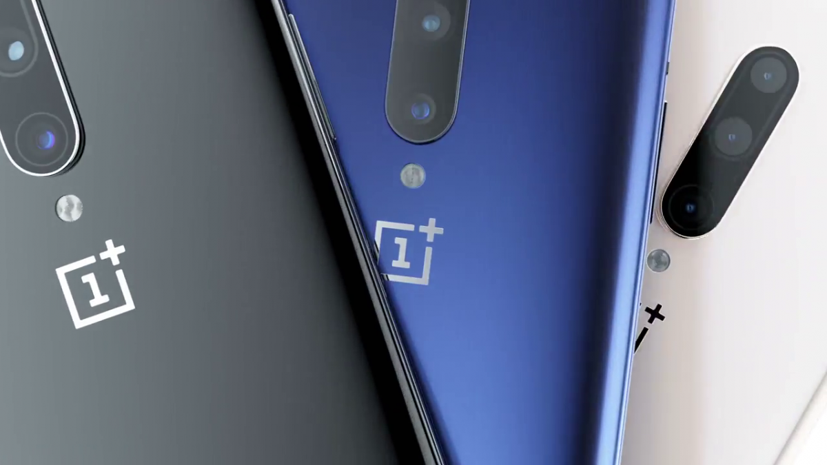 How to unlock the bootloader and root the OnePlus 7 Pro