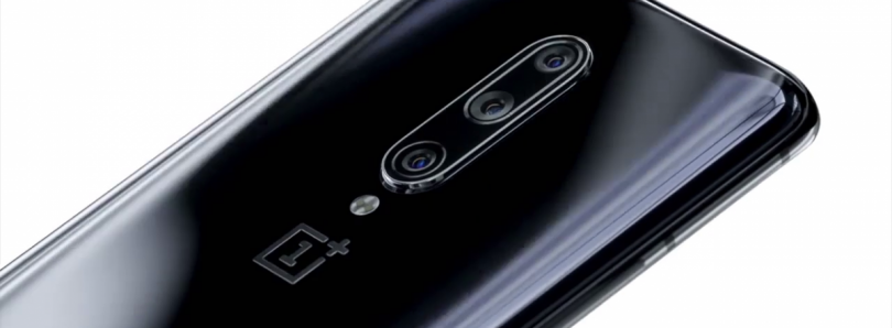 "OnePlus 7 Pro's next update will make photos look ""substantially better"" with improved HDR and Nightscape"