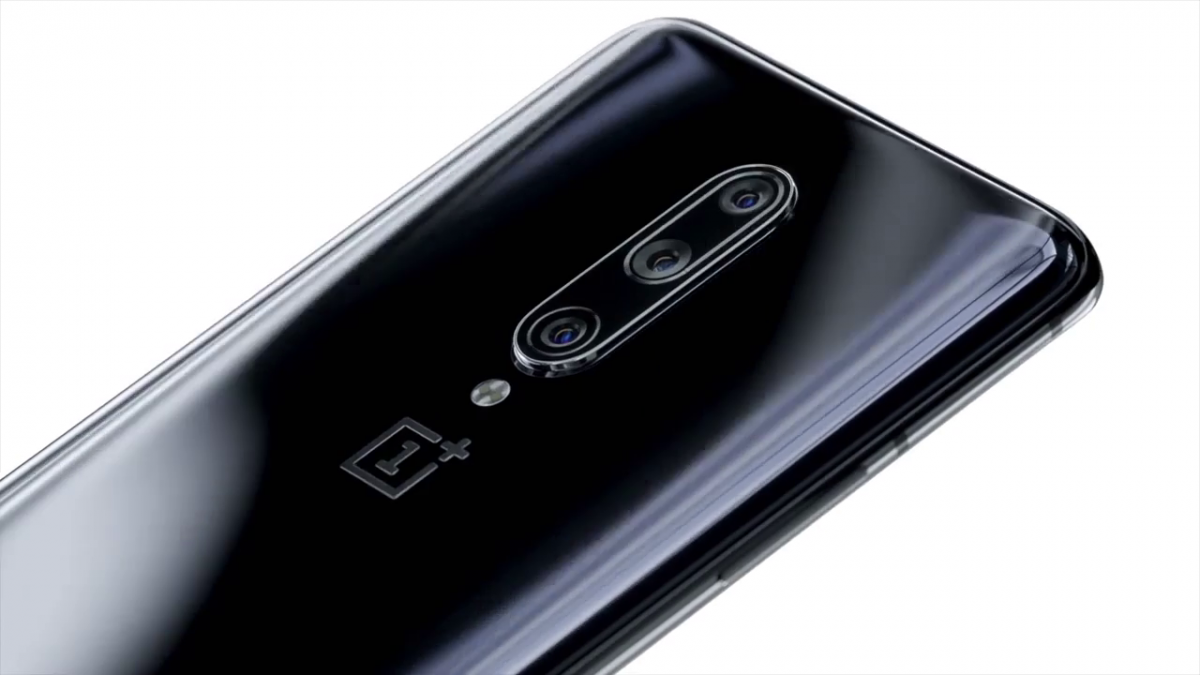 OnePlus 7 Pro Camera Quality: Does Google Camera Help?