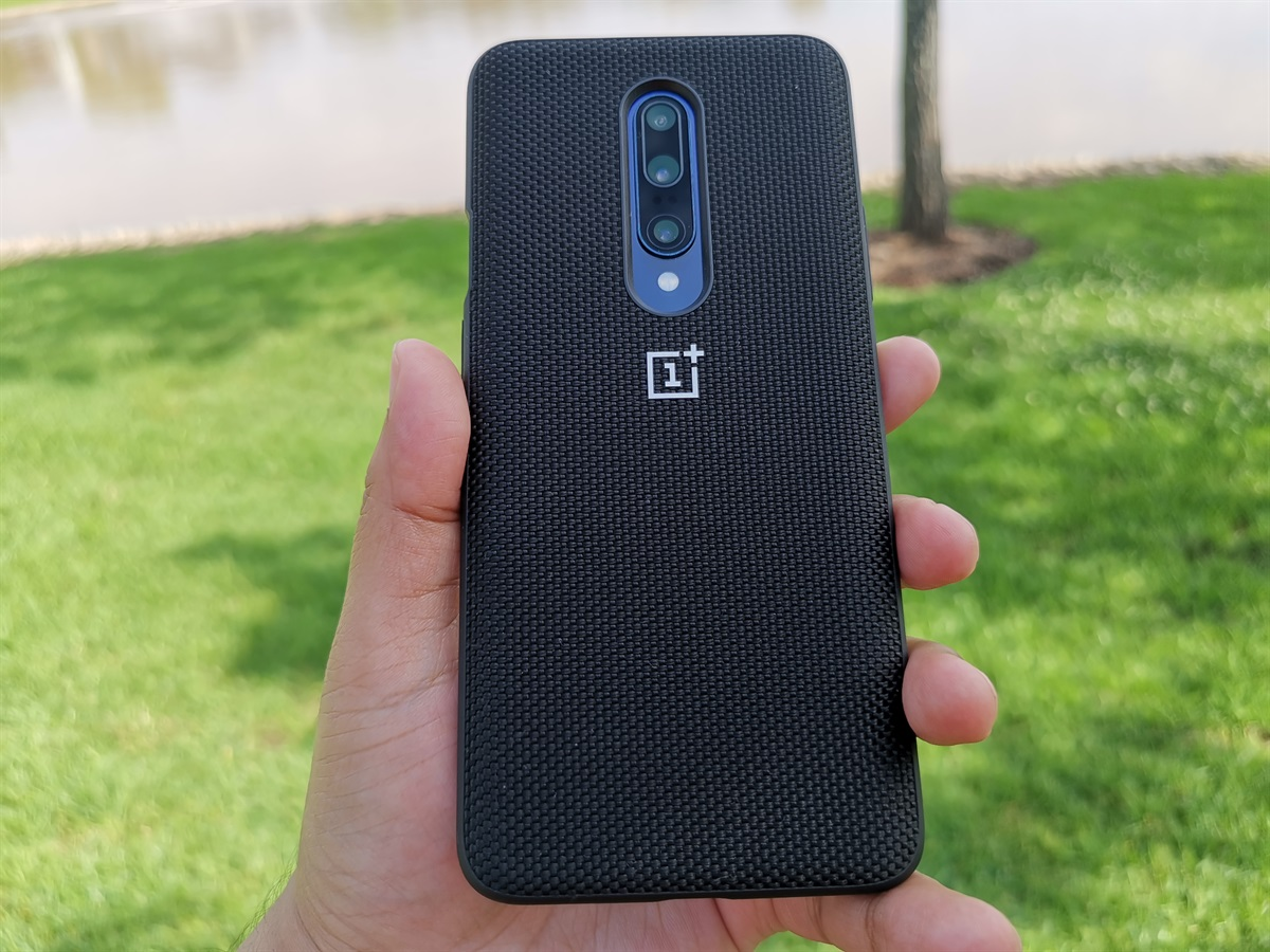 Oneplus 7 Pro Accessories Review Cases Bullets Wireless 2 Warp Charge 30 Car Charger