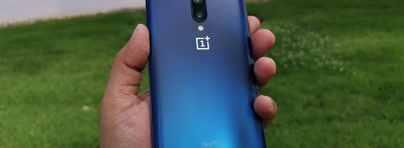 OnePlus 7 Pro Review – This is the Best Smartphone so far in 2019