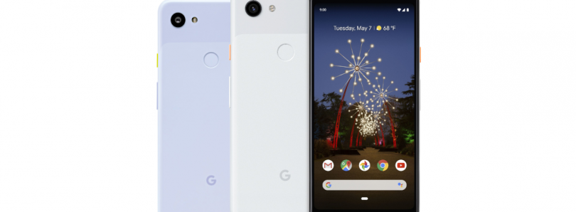Google Pixel 3a/3a XL go on sale in India with 3 months of free YouTube Music but, with conditions