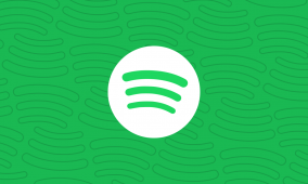 Spotify is testing a cheaper plan with fewer restrictions but still plays ads