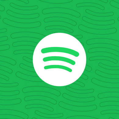 Spotify for the desktop can finally initiate casting to Google Cast devices