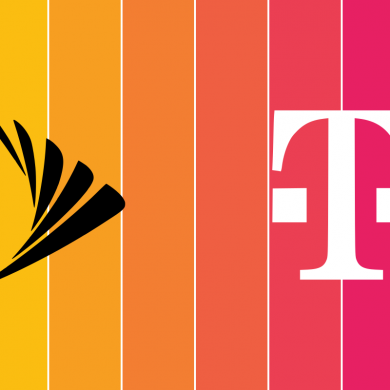 [Update 7: It's Happening] Sprint and T-Mobile have agreed to merger, pending regulatory approval