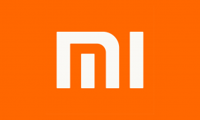 Xiaomi finally adds two-factor authentication for Mi accounts