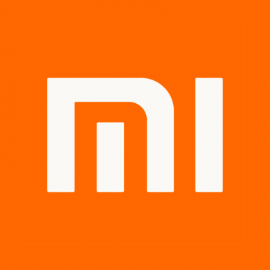 Xiaomi is ending MIUI Global Beta for all devices after this month