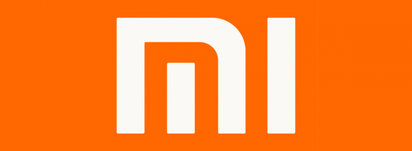 "[Update: Rolling out in MIUI beta] Xiaomi is testing a new ""sky replacement"" feature in MIUI Gallery for its upcoming smartphones"