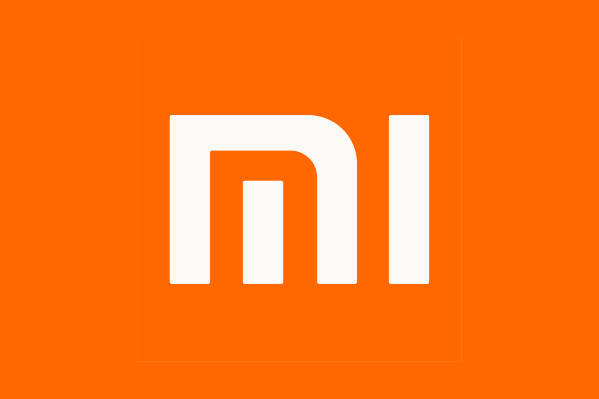 Update: Rolling out in MIUI beta] Xiaomi is testing a new