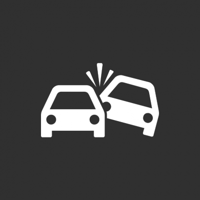 Google tests automatic car crash detection for the Pixels on Android Q