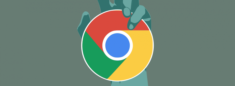 Chrome OS 74 disables hyper-threading for Intel-based Chromebooks due to a security flaw
