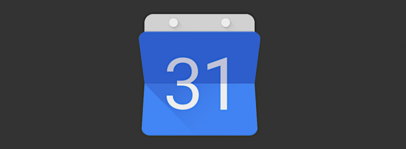 Google Calendar prepares to add cross-profile support for work and personal calendars