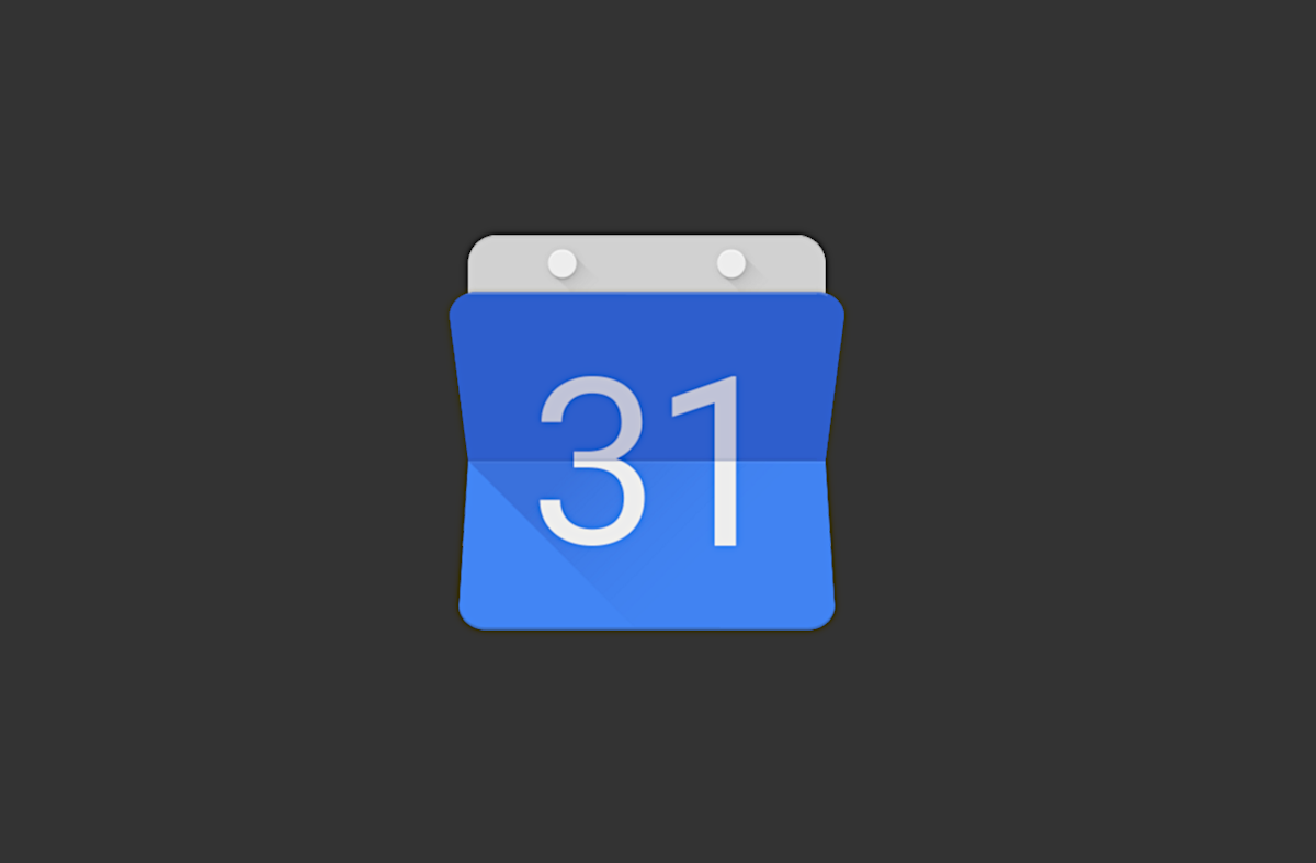 Google Calendar will help you cut out distractions with 'Focus time'