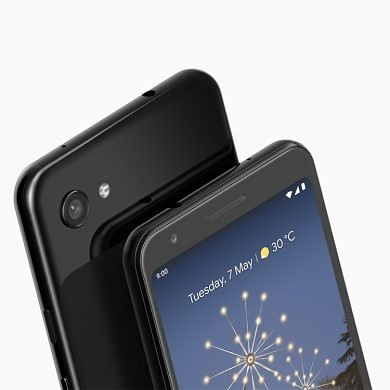 Google Pixel 3a/3a XL join the ARCore and Android Enterprise Recommended lists